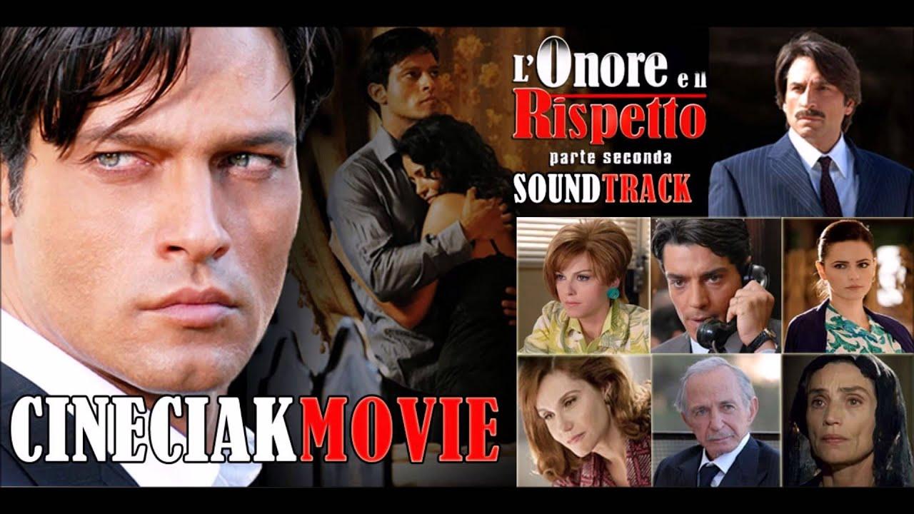 L'onore e il rispetto Streaming | Filmsenzalimiti