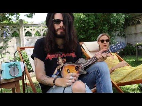 "ukulele-""rock-medley""-#1-(-ac/dc-/-gunsn'roses-/-metallica/-led-zeppelin-/-deep-purple)"