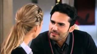 Corazon Valiente-Samantha y Willy hacen el amor cap4
