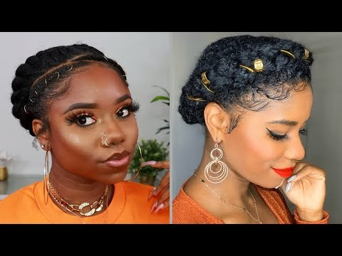 protective-hairstyles-for-natural-hair-&-updo-hairstyles-for-black-women