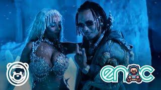 Ozuna x Doja Cat x Sia - Del Mar (Official Video)