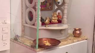 Shubh Lakshmi Pooja Samagri Online shop