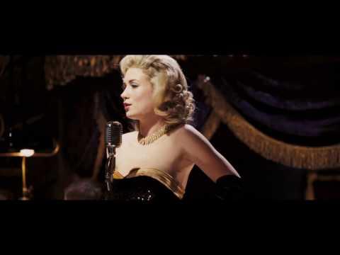 Beth Rowley - You've Got Me Wrapped Around Your Little Finger (Legendado PT-BR)