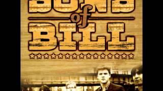 Sons of Bill - Lost Love and Indie Rockers