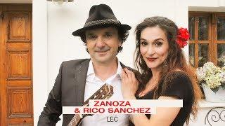 Zanoza & Rico Sanchez - Leć (Official Video)