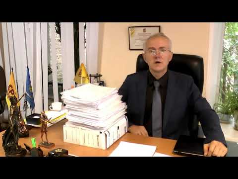 Олег Шеин не идёт на выборы губернатора