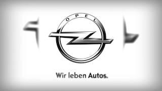 Opel Astra j замена воздушного фильтра двигатель [a16 xer]