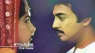 Thamarai mele neer thuli pol / mounaragam movie / #Youtube @Fire media