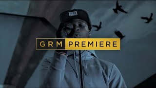 Abra Cadabra - Smoke [Music Video] | GRM Daily