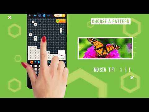 Cross Stitch Gold: For Pc - Download For Windows 7,10 and Mac