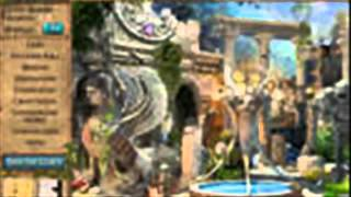 Jewel Quest Mysteries The Seventh Gate HD IP