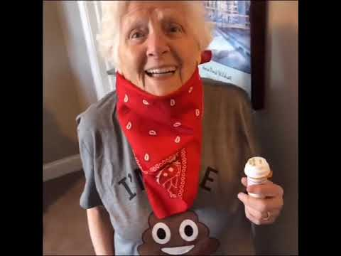 Poop granny Search Results