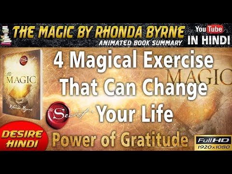 the power by rhonda byrne pdf free download in hindi