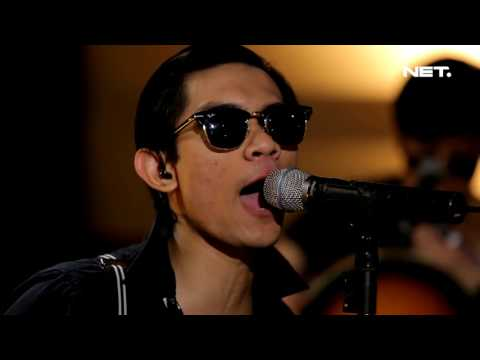 The Changcuters -  I Love You Bibeh - Music Everywhere **