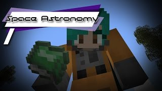 HELPFUL GUIDES! | FTB | Space Astronomy #1