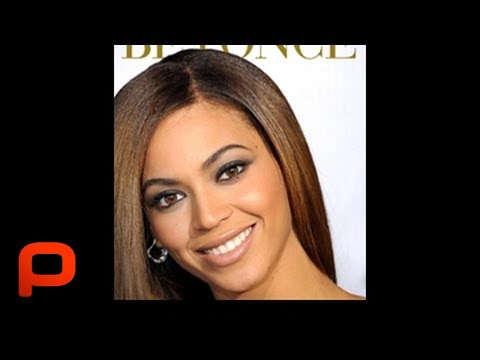 Download Youtube: Beyonce Baby and Beyond (Spanish Subtitles)  - Full Movie
