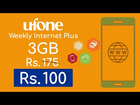 great-news-for-all-ufone-customers!
