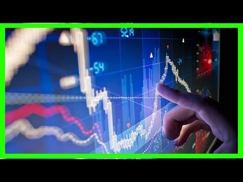 Btc-e to offer free trading for exchange debt token[BIKINI]