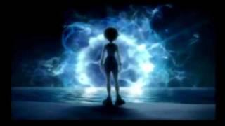 "Kingdom Hearts ""Gackt - REDEMPTION"""
