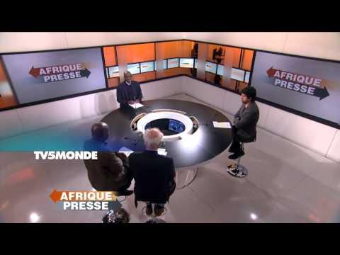 Annonces rencontres afrique