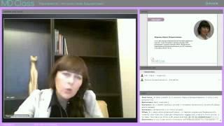 Ответ на вопрос: Резус-конфликт при беременности(, 2015-03-03T19:50:50.000Z)
