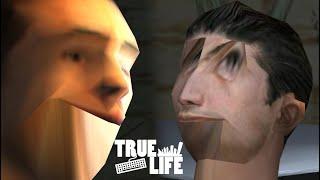 Mobilna żurlandia | True Life (MTA:SA) - Na żywo