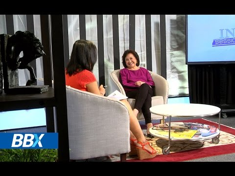 BBX Malaysia| Dr.Lee's interview with Capita TV in Malaysia