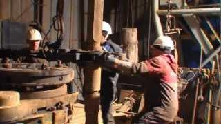 Нефть 16+(, 2013-03-01T15:50:50.000Z)