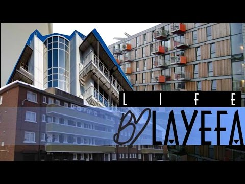 HOUSING IN LONDON | BUYING A HOUSE IN LONDON | Life by Layefa
