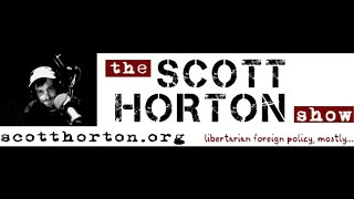 January 14, 2015 – Patrick Cockburn – The Scott Horton Show – Episode 3625