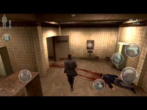 Max payne download for android apk & data(obb) both for android version