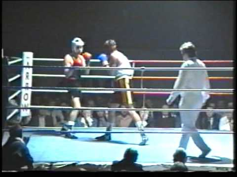 mathew Hichman V glynn williams 1994.mpg