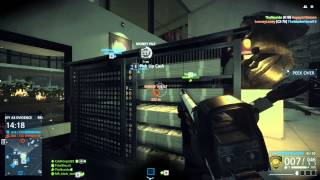 ► WTF Is... - Battlefield Hardline ?
