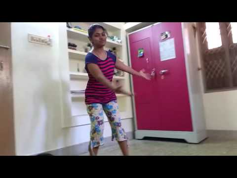 Makka Kalanguthapa Tamil HD Song