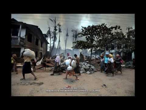 ABBU.MYANMAR (RNP) FREEDOM FROM FEAR