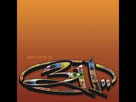 311---greatest-hits-'93---'03-(full-album)