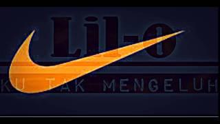 Video Lil O  Ku Tak Mengeluh download MP3, 3GP, MP4, WEBM, AVI, FLV Mei 2018