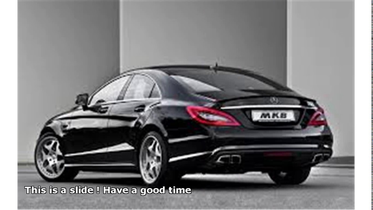 Mercedes Benz 700