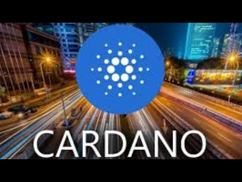 Better Than Bitcoin? Charles Hoskinson Says Cardano Will Become Best Cryptocurrency In The World!