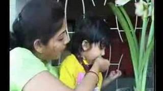 kids songs --bengali