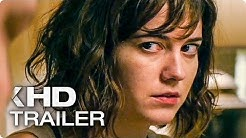 10 CLOVERFIELD LANE Trailer German Deutsch (2016)
