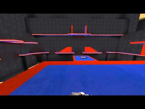 Quake 3 DeFRaG: [bliss-beta2a]-[OB-zwOB 1xG(upperroom)]