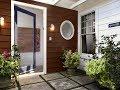 20 Inspiring and Stunnning Entry Doors Design