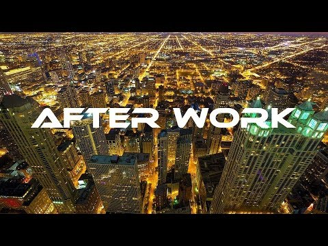 copyright-free-music-for-youtuber【vol.041-after-work】