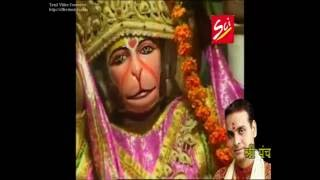 Rakhwala Pratipala Mera Lal Langote wala By Manish Tiwari