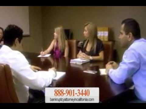Orange County Chapter 7 Bankruptcy Attorney 888-901-3440 Bankruptcy Lawyer Orange CA