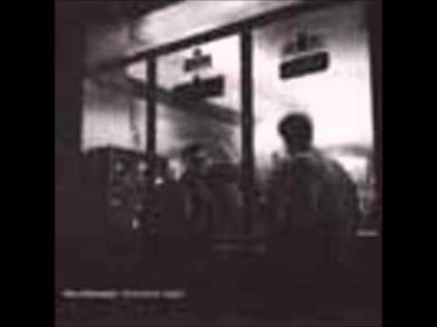 The Clientele - An Hour Before The Light