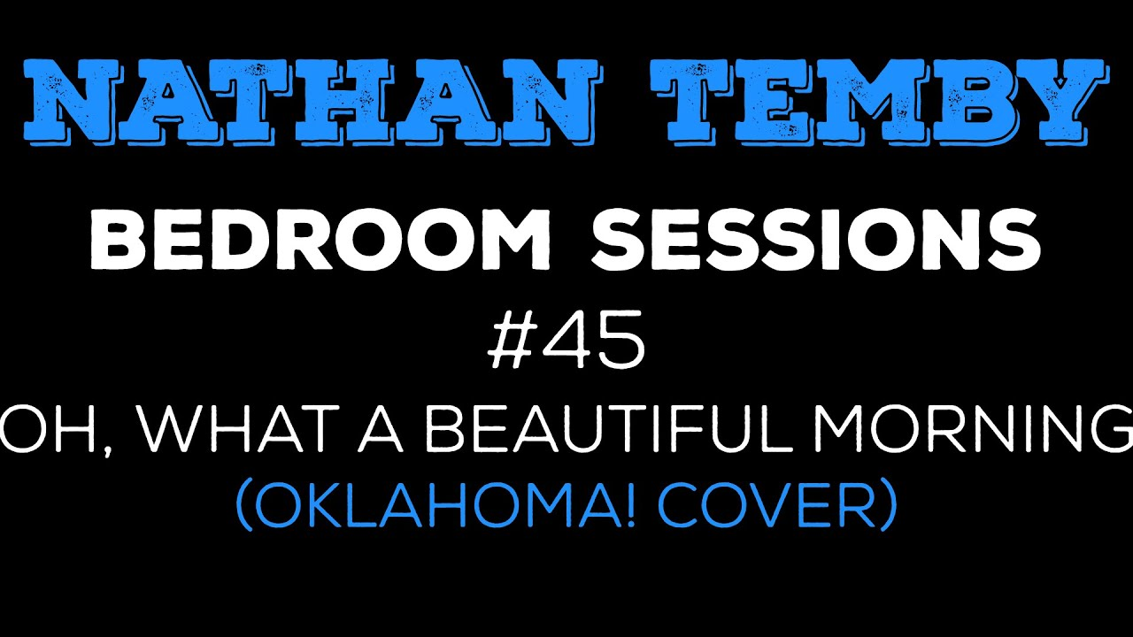 Bedroom Sessions #45