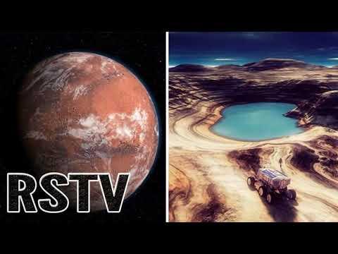 marte-fue-antes-nuestro-hogar?-científicos-muestran-el-parecido-que-tuvo-con-la-tierra.