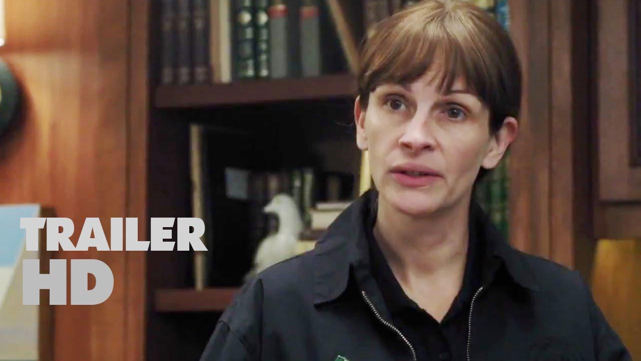 Film Mit Julia Roberts